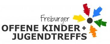 Logo-Entwurf Kopie