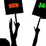 90x90-Jugendversammlung