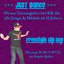 90x90-Just-Dance