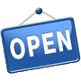 90x90-Open