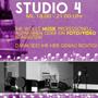 90x90-Studio4