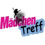Maedchentreff