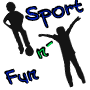 Sport and Fun1