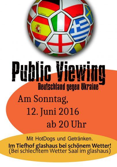 20160612 Plakat Fußballturnier 2014neu - Kopie